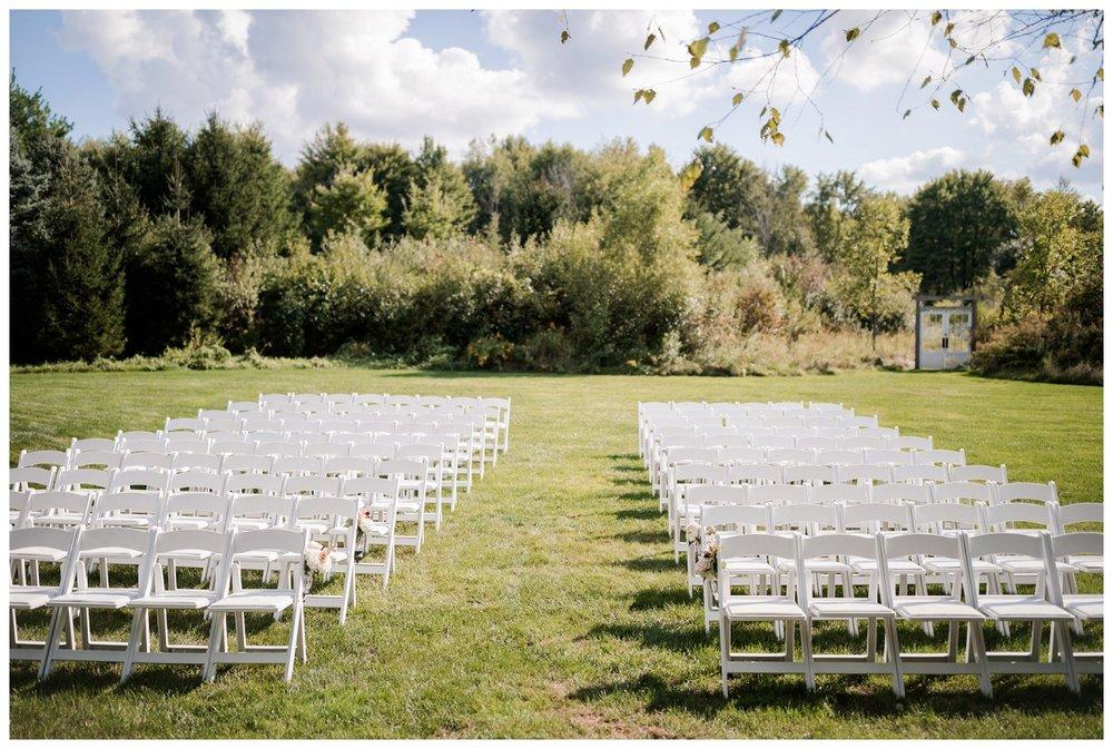 Thorncreek Winery Wedding_0082.jpg