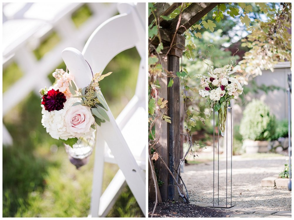 Thorncreek Winery Wedding_0083.jpg