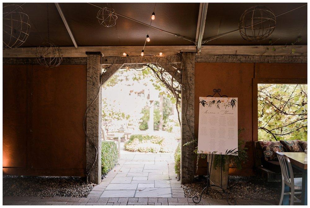 Thorncreek Winery Wedding_0084.jpg