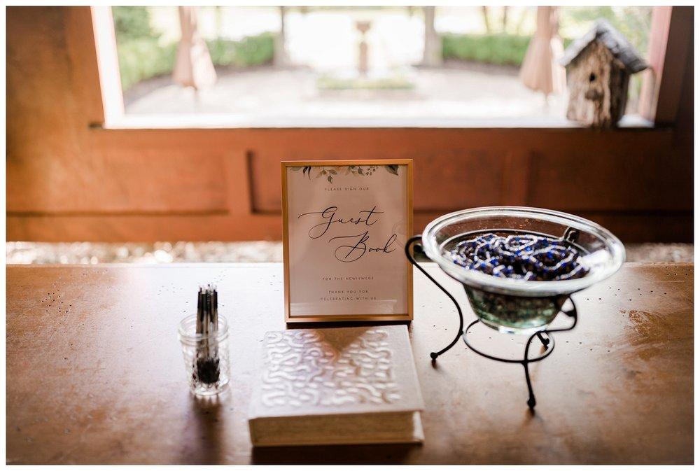 Thorncreek Winery Wedding_0085.jpg