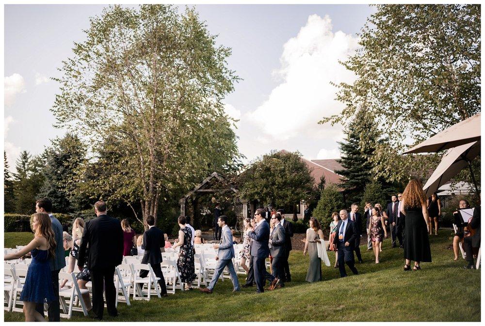 Thorncreek Winery Wedding_0086.jpg