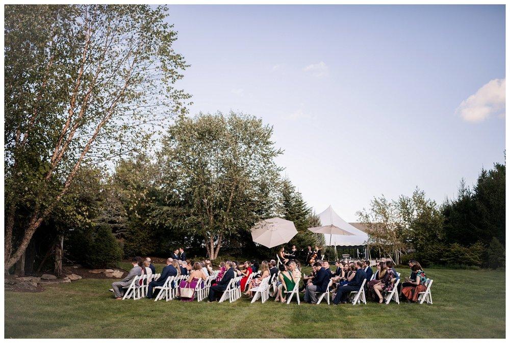 Thorncreek Winery Wedding_0087.jpg