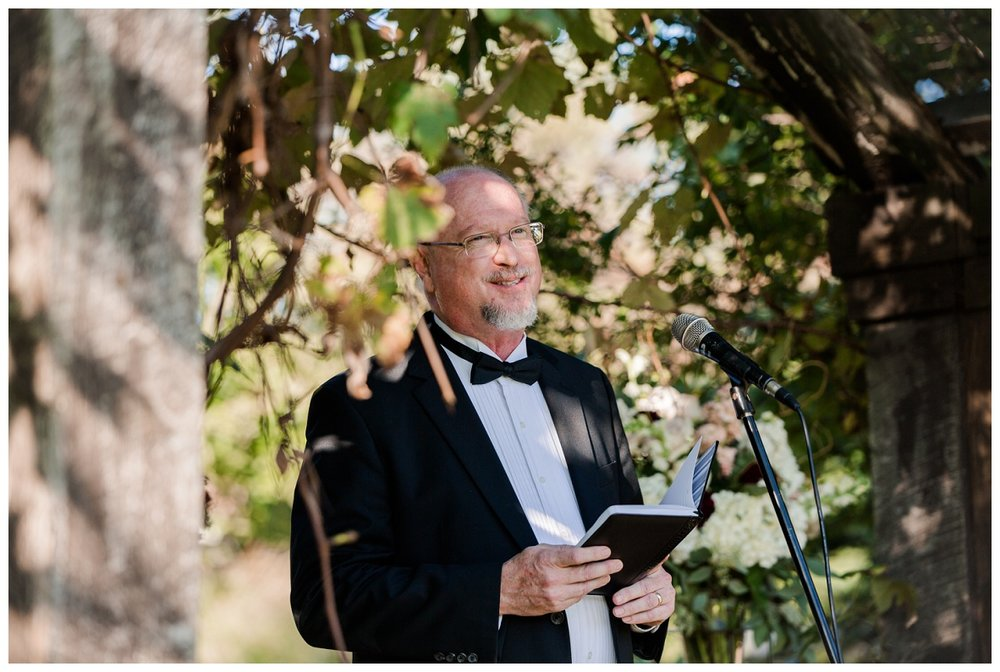 Thorncreek Winery Wedding_0088.jpg