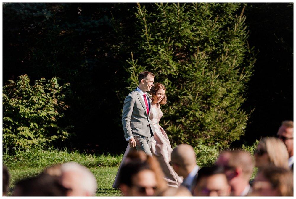 Thorncreek Winery Wedding_0089.jpg