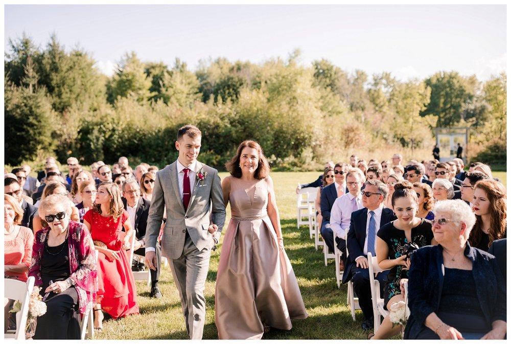 Thorncreek Winery Wedding_0090.jpg