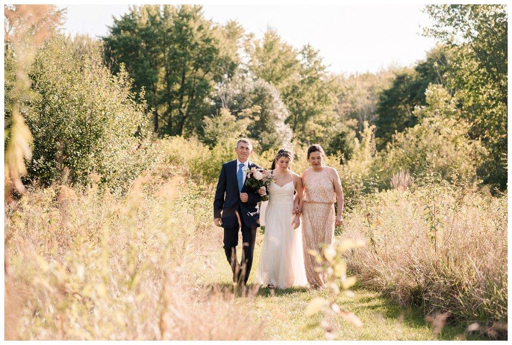 Thorncreek Winery Wedding_0092.jpg