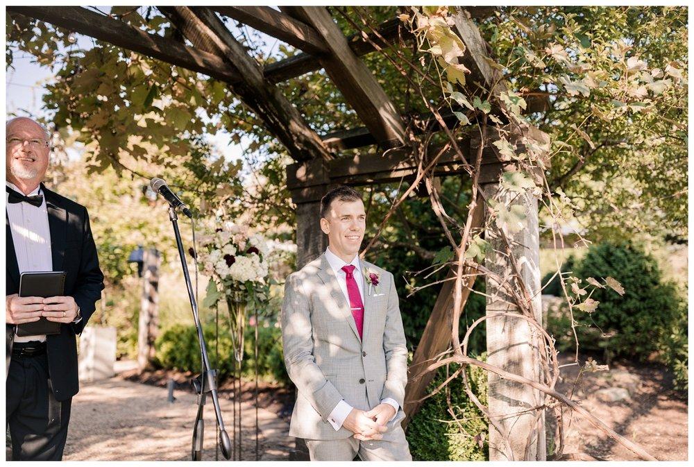 Thorncreek Winery Wedding_0093.jpg