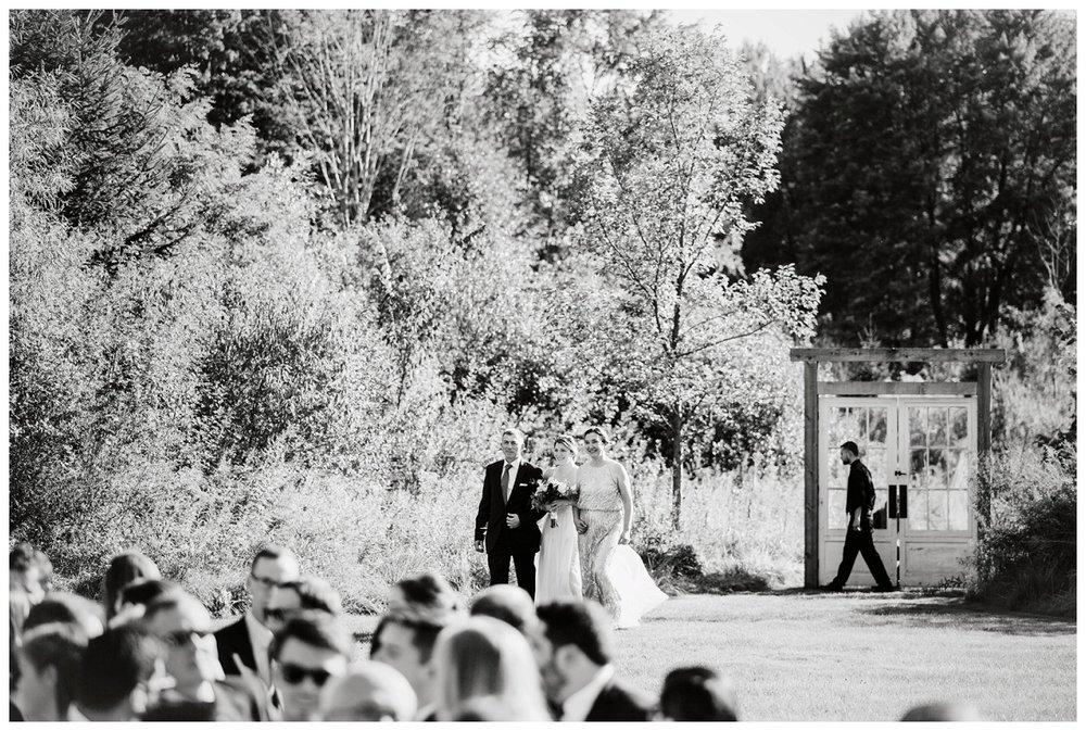 Thorncreek Winery Wedding_0094.jpg