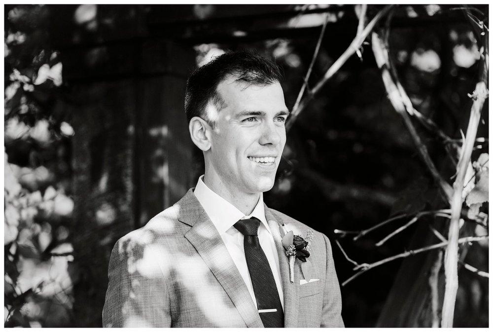 Thorncreek Winery Wedding_0095.jpg