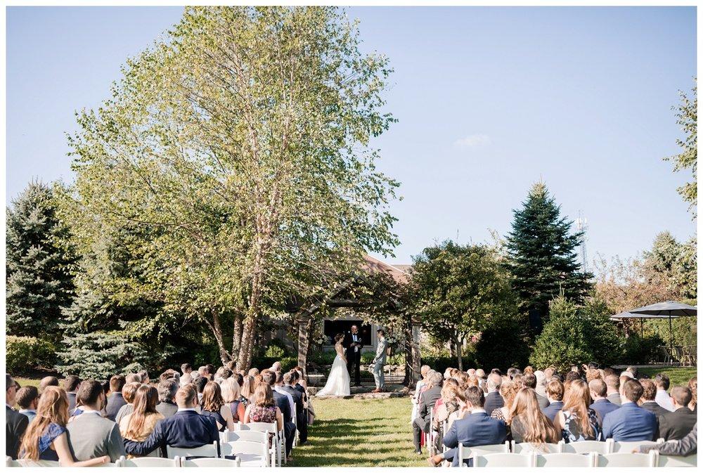 Thorncreek Winery Wedding_0098.jpg