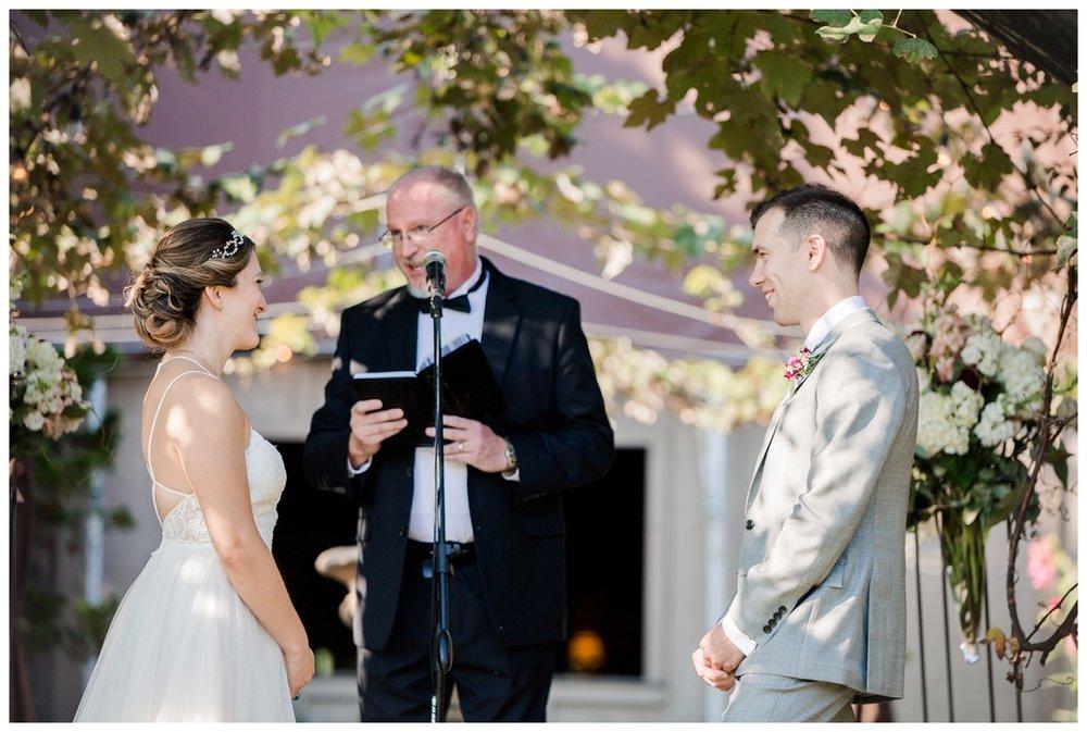 Thorncreek Winery Wedding_0099.jpg