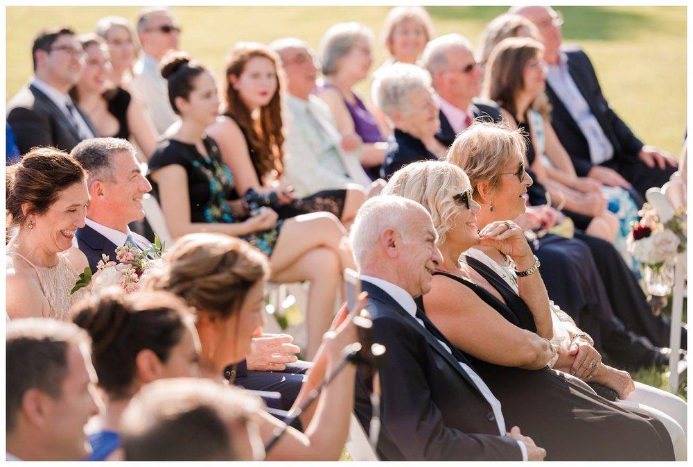 Thorncreek Winery Wedding_0100.jpg