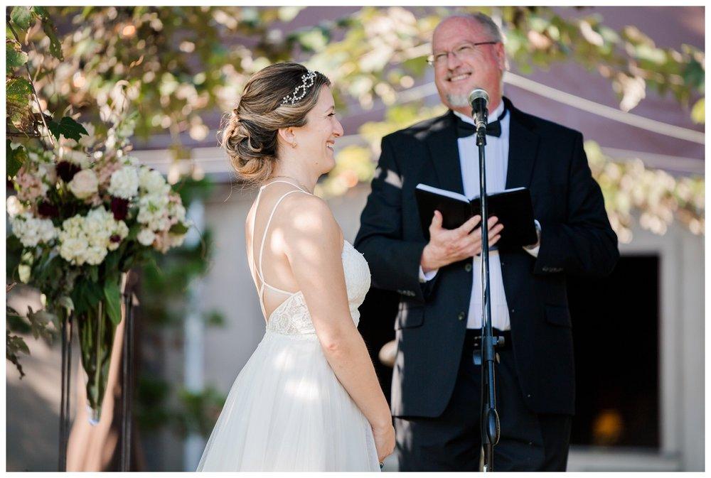 Thorncreek Winery Wedding_0101.jpg