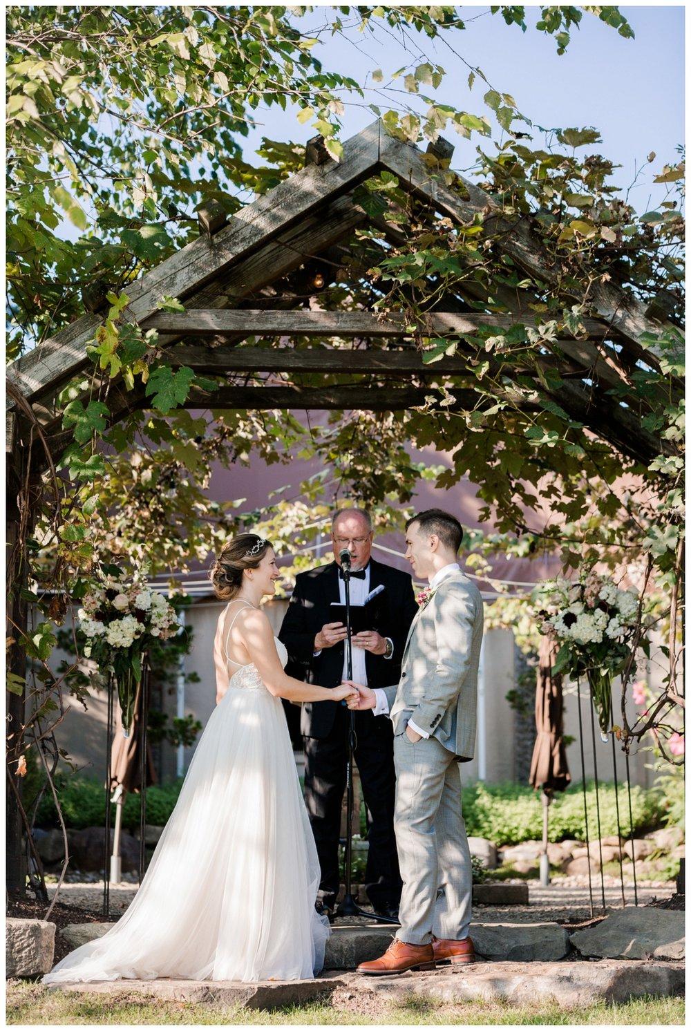 Thorncreek Winery Wedding_0103.jpg