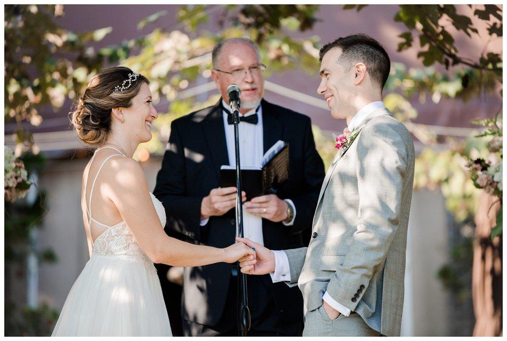 Thorncreek Winery Wedding_0104.jpg