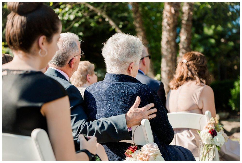 Thorncreek Winery Wedding_0105.jpg