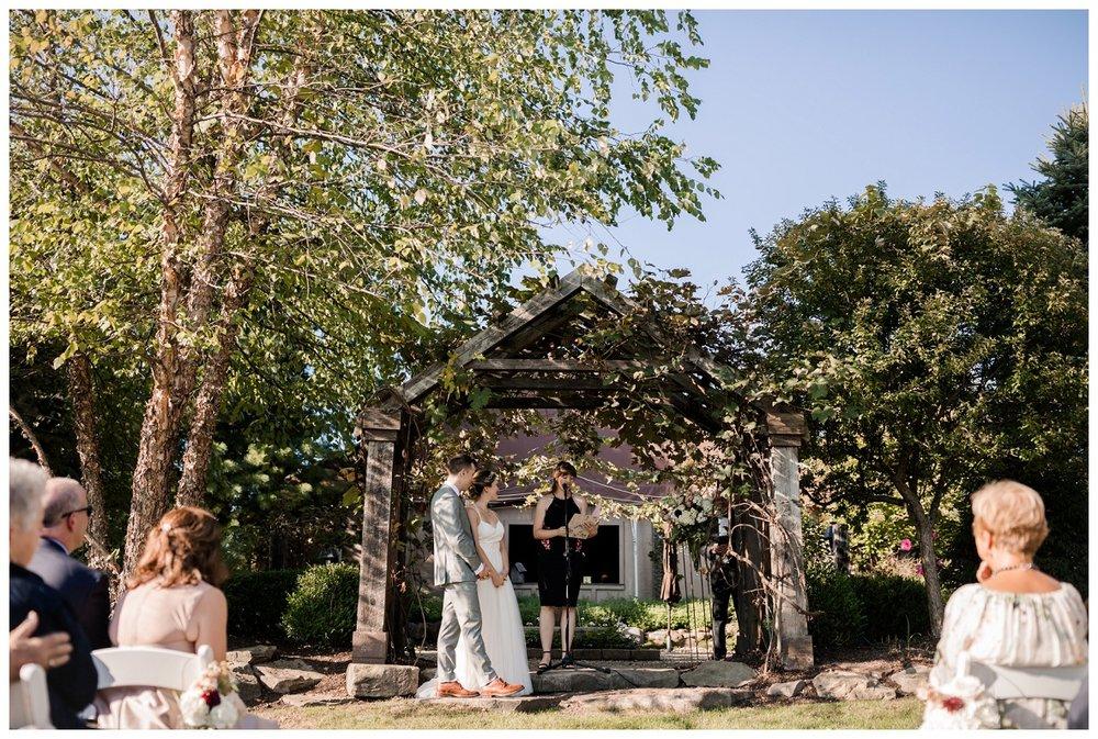 Thorncreek Winery Wedding_0107.jpg