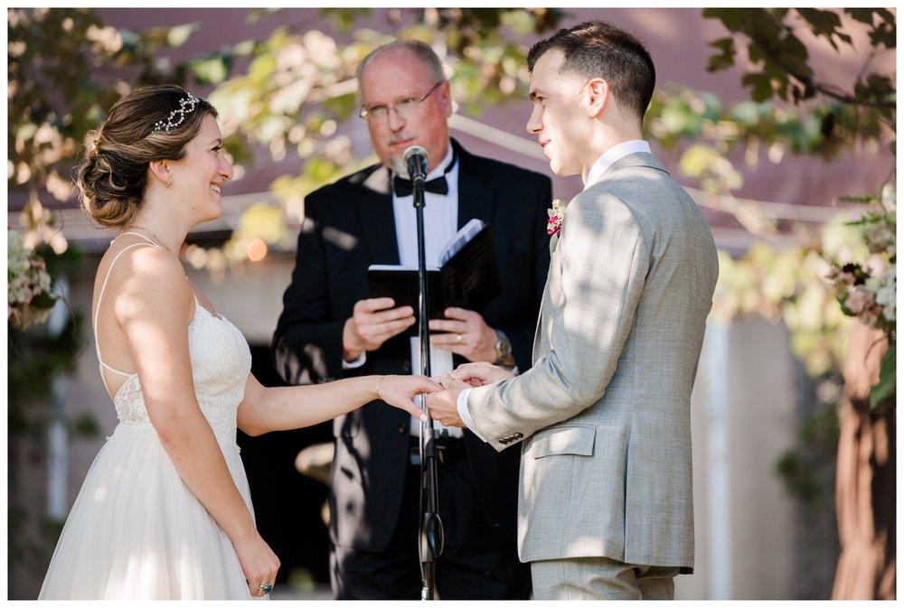 Thorncreek Winery Wedding_0109.jpg