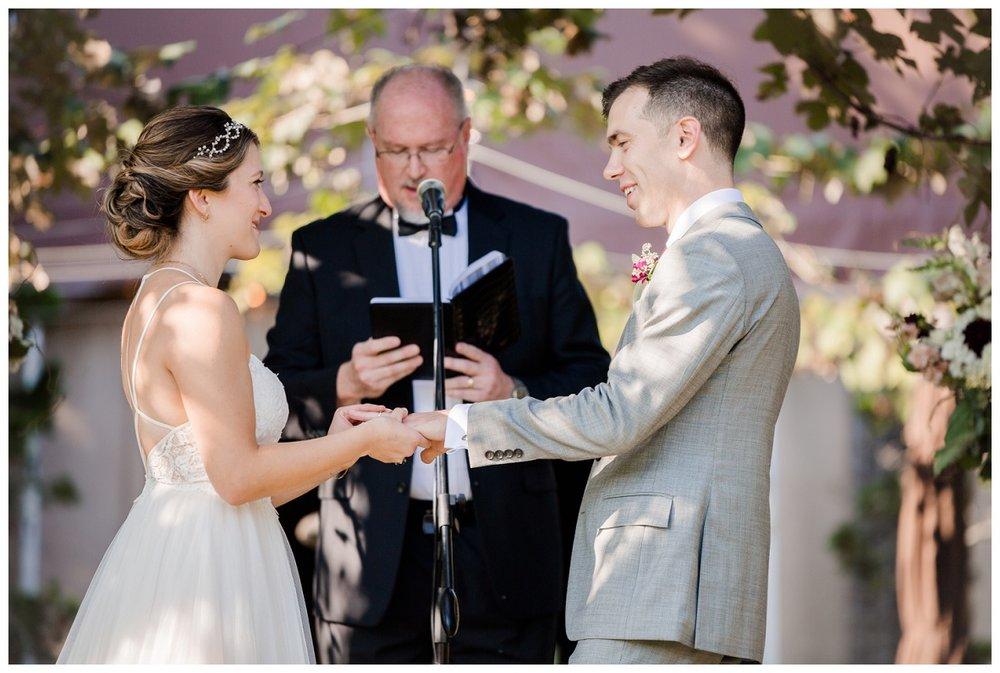 Thorncreek Winery Wedding_0110.jpg