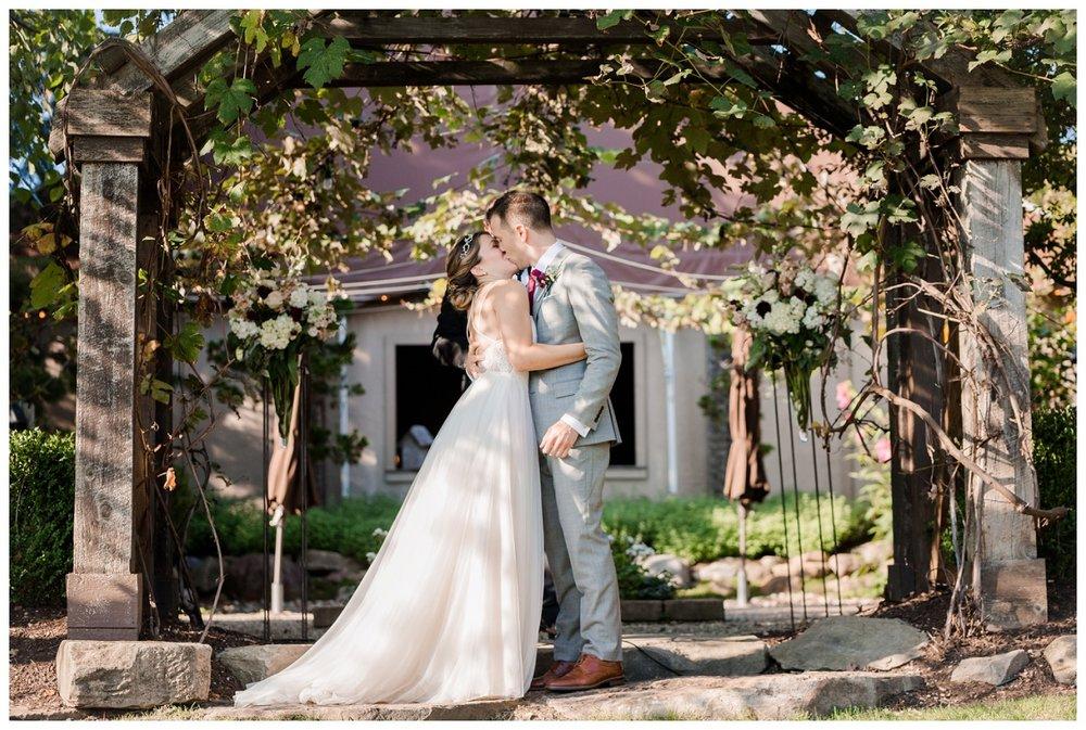 Thorncreek Winery Wedding_0111.jpg