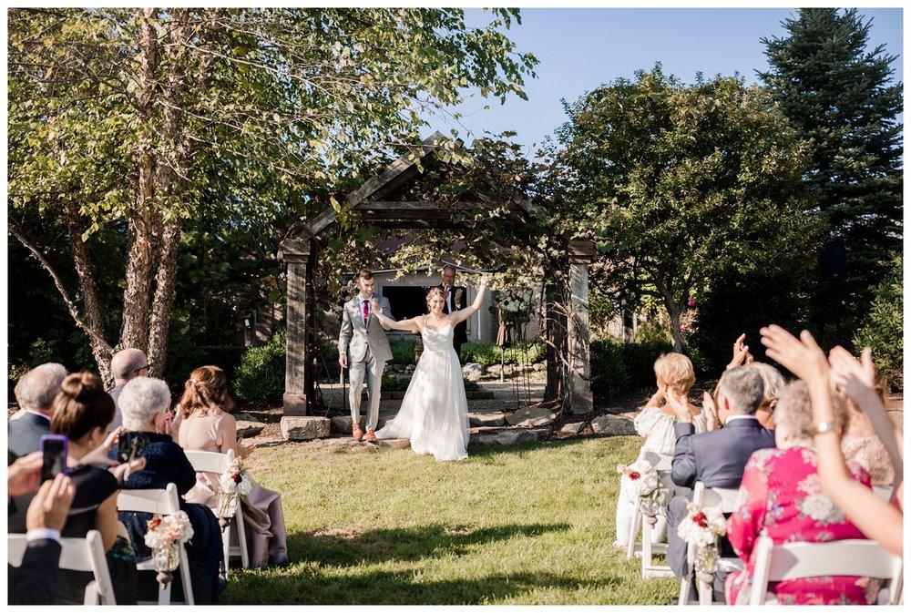 Thorncreek Winery Wedding_0112.jpg