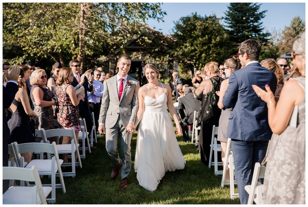 Thorncreek Winery Wedding_0113.jpg