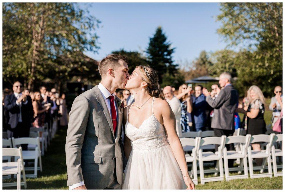 Thorncreek Winery Wedding_0114.jpg