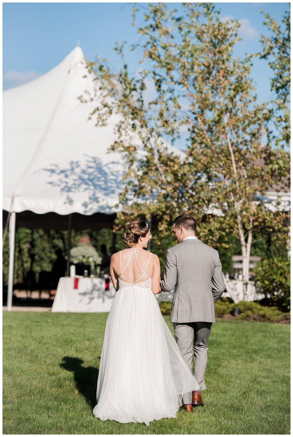 Thorncreek Winery Wedding_0115.jpg