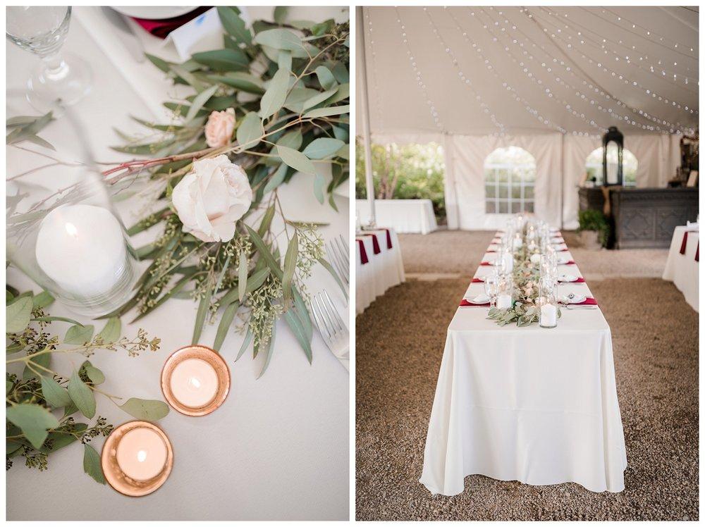 Thorncreek Winery Wedding_0116.jpg