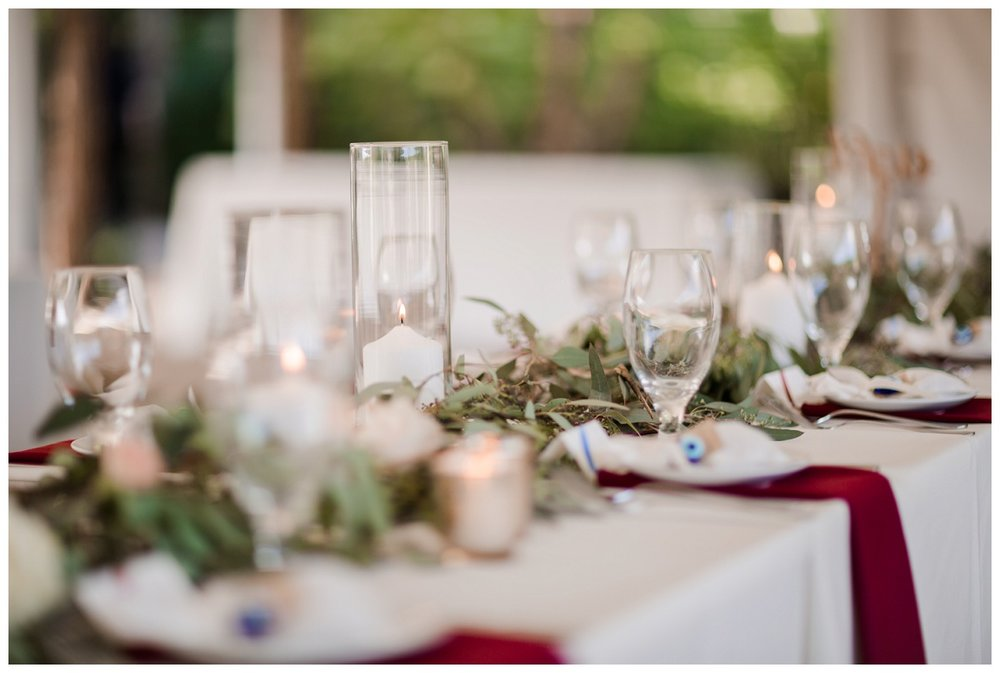 Thorncreek Winery Wedding_0118.jpg