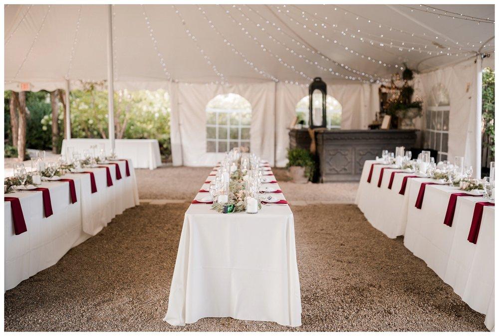 Thorncreek Winery Wedding_0117.jpg