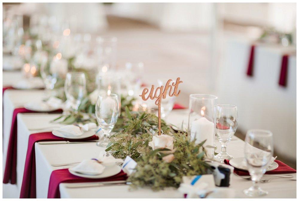 Thorncreek Winery Wedding_0119.jpg