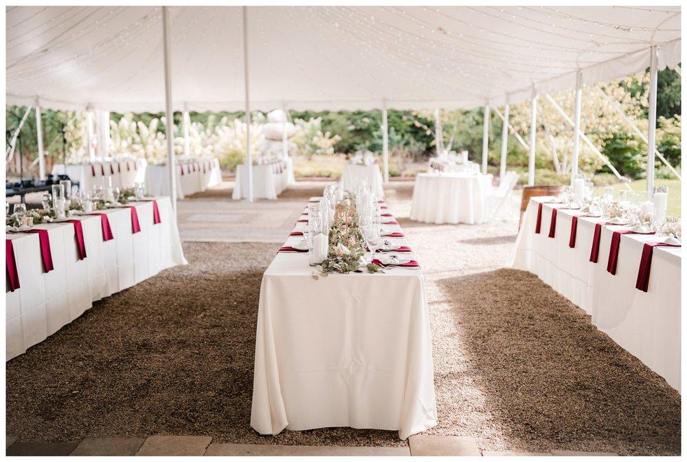 Thorncreek Winery Wedding_0120.jpg