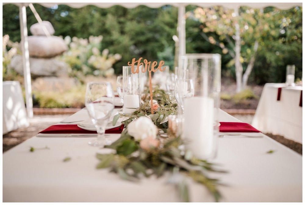 Thorncreek Winery Wedding_0121.jpg