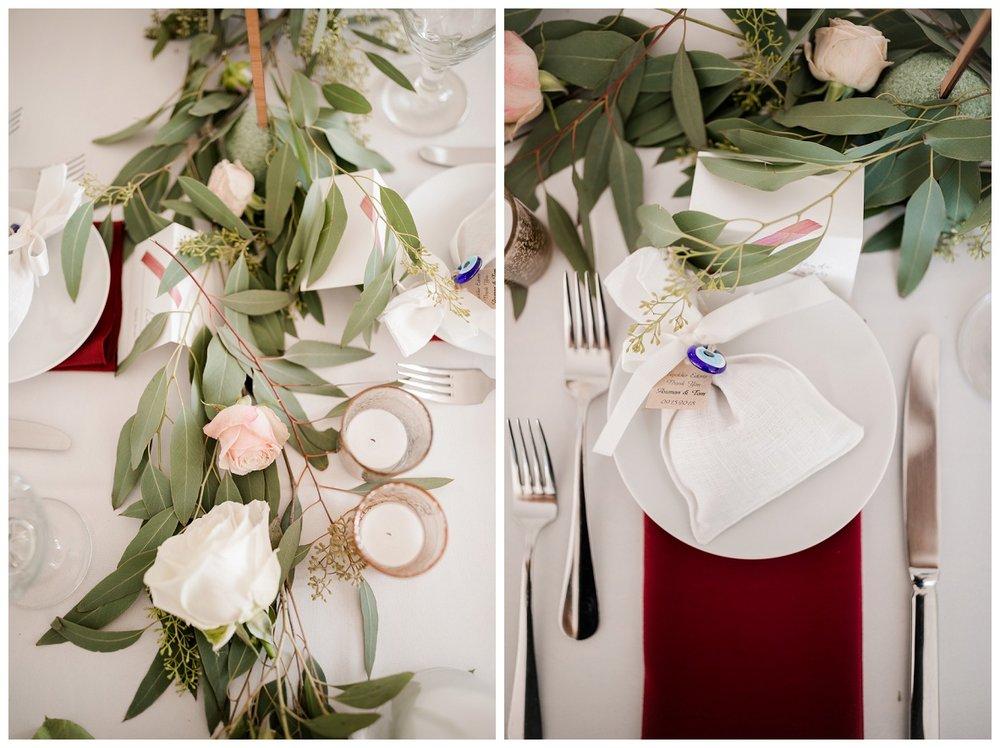 Thorncreek Winery Wedding_0122.jpg