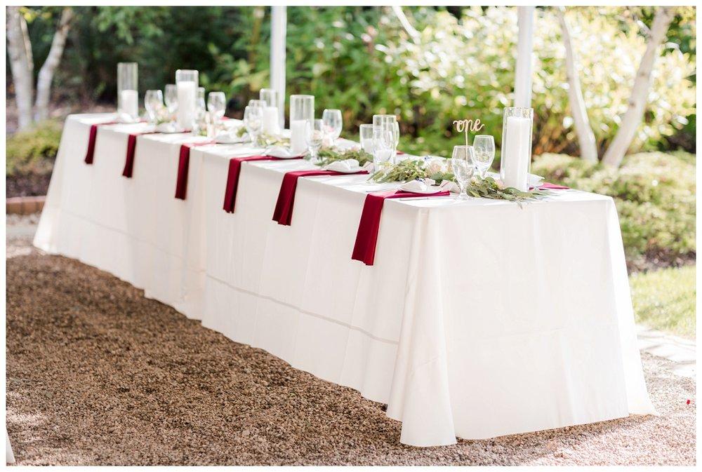 Thorncreek Winery Wedding_0123.jpg