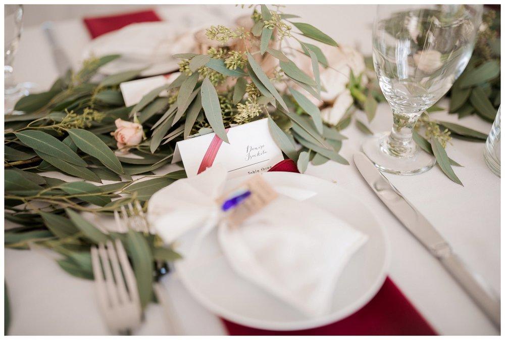 Thorncreek Winery Wedding_0124.jpg
