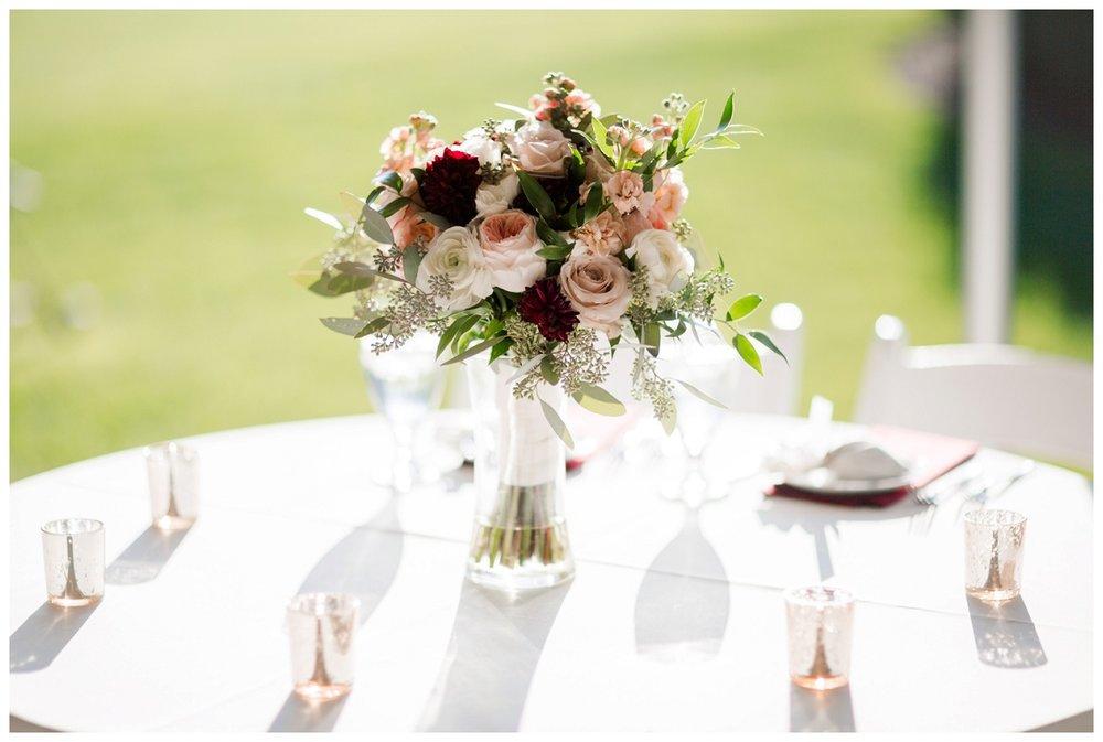 Thorncreek Winery Wedding_0125.jpg