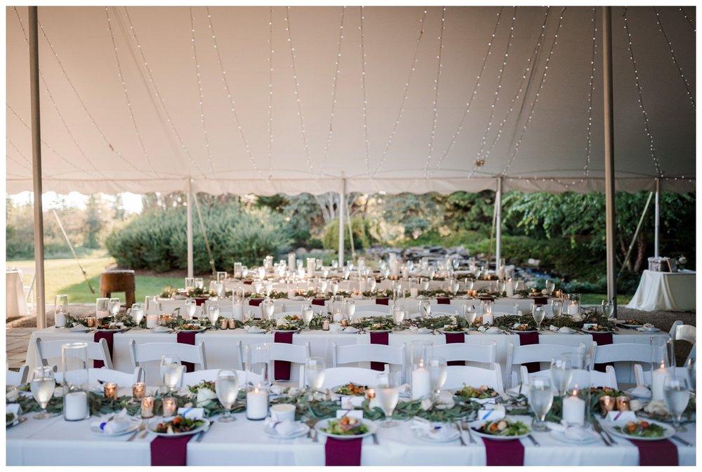 Thorncreek Winery Wedding_0126.jpg