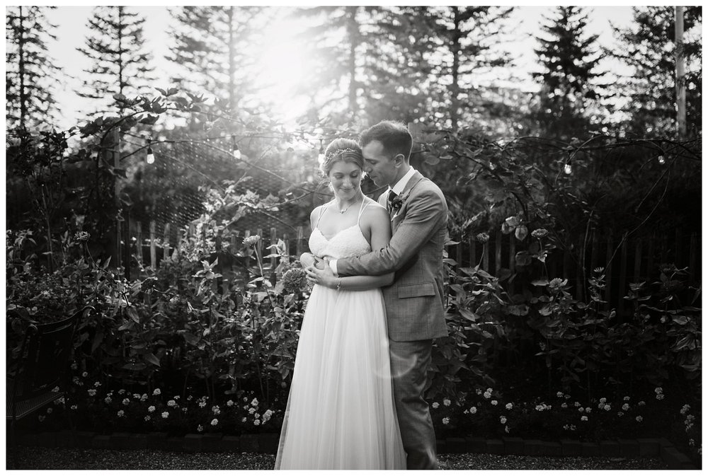Thorncreek Winery Wedding_0129.jpg