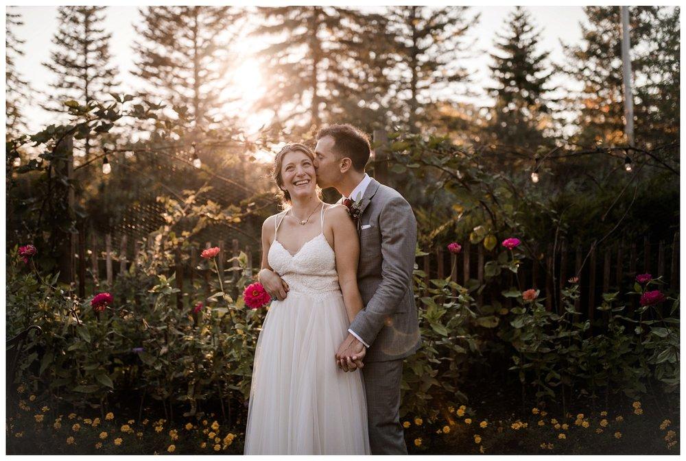 Thorncreek Winery Wedding_0130.jpg
