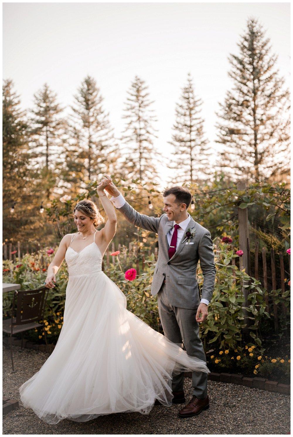 Thorncreek Winery Wedding_0132.jpg