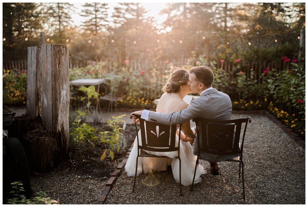 Thorncreek Winery Wedding_0134.jpg