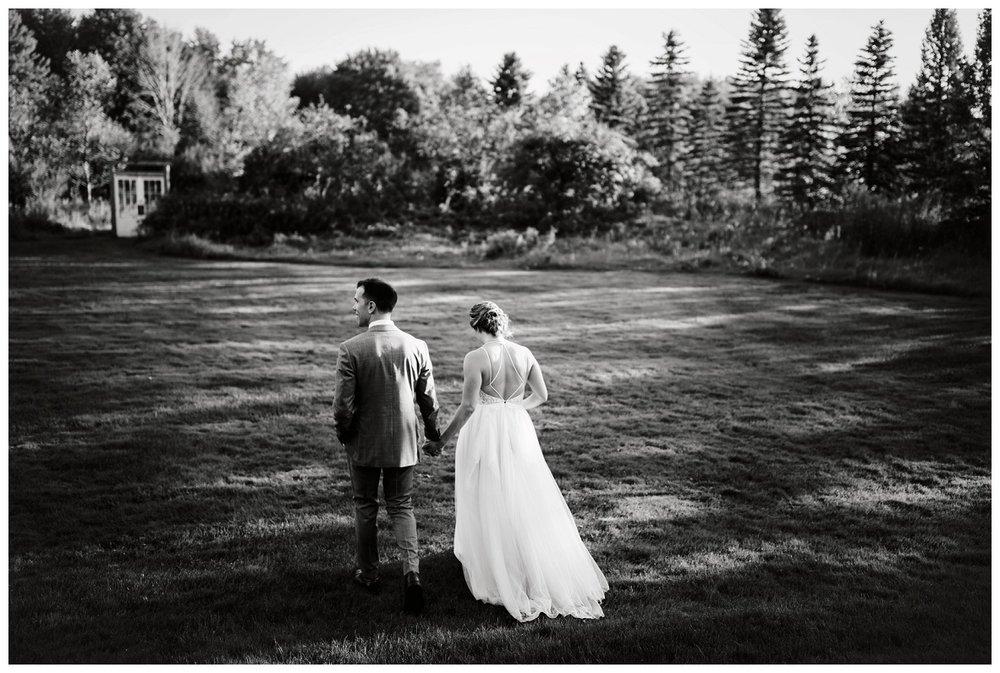 Thorncreek Winery Wedding_0136.jpg
