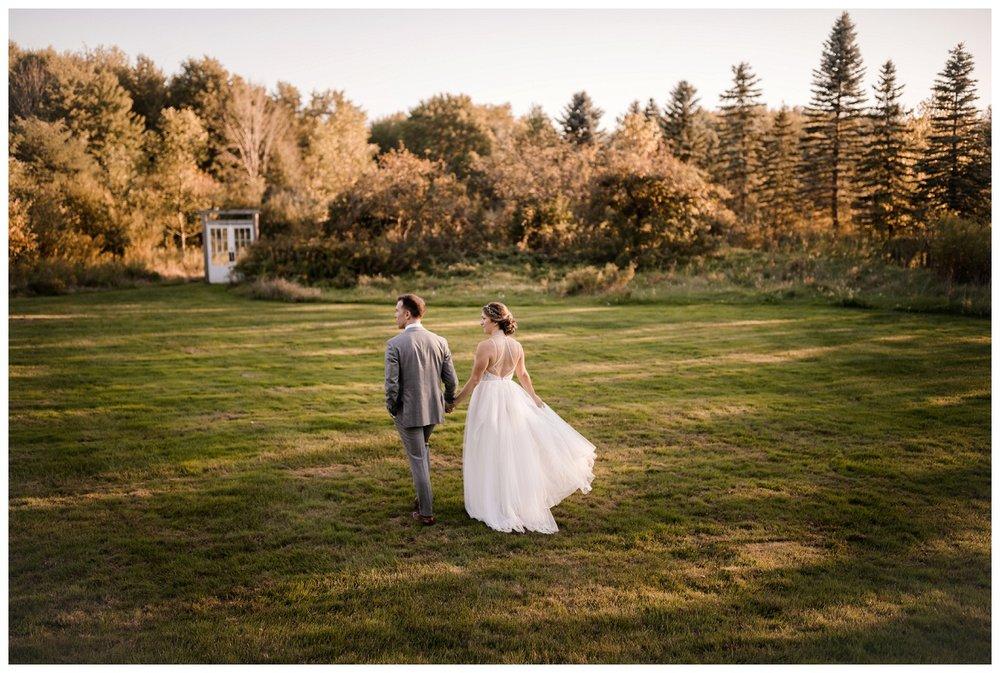 Thorncreek Winery Wedding_0137.jpg
