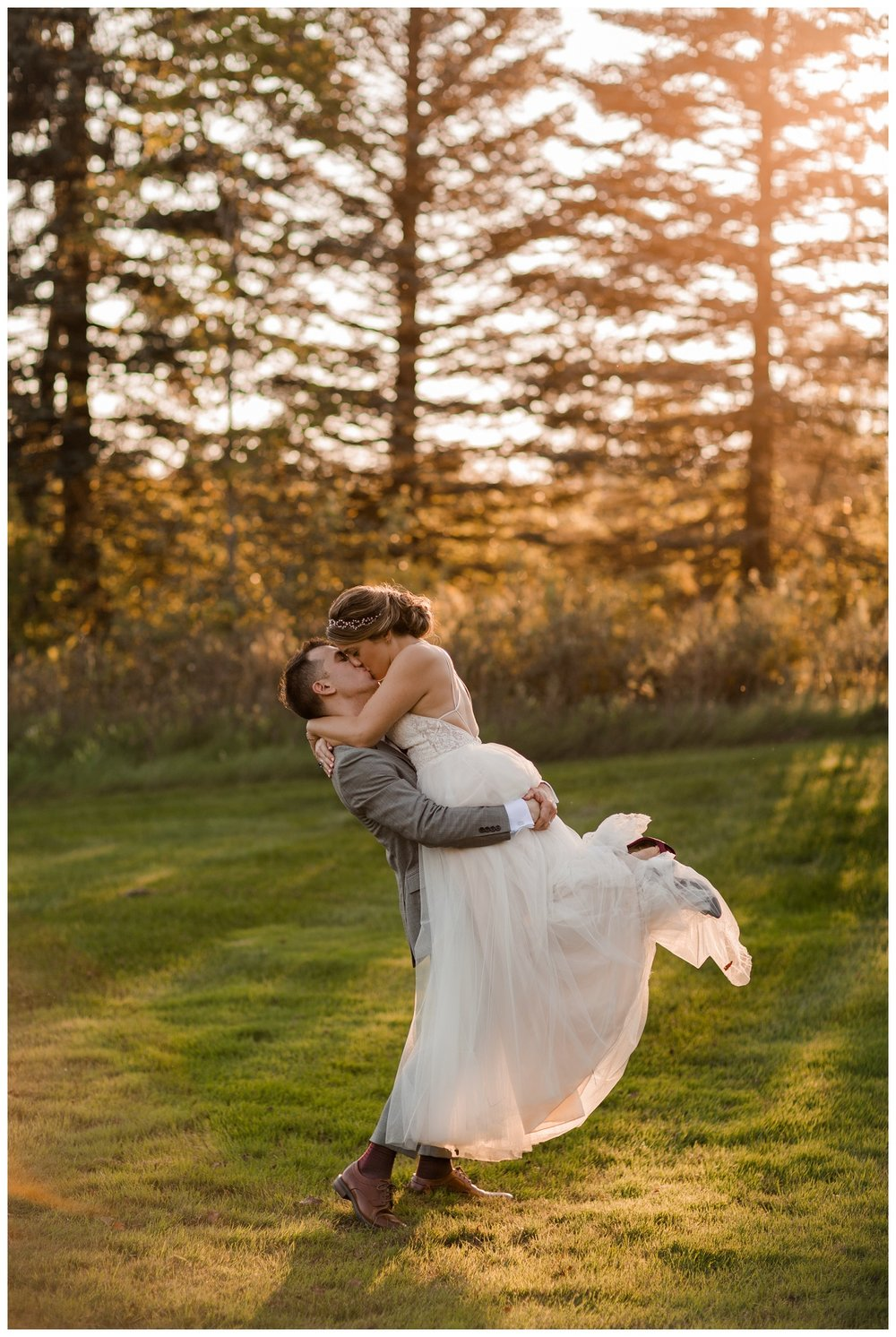 Thorncreek Winery Wedding_0138.jpg