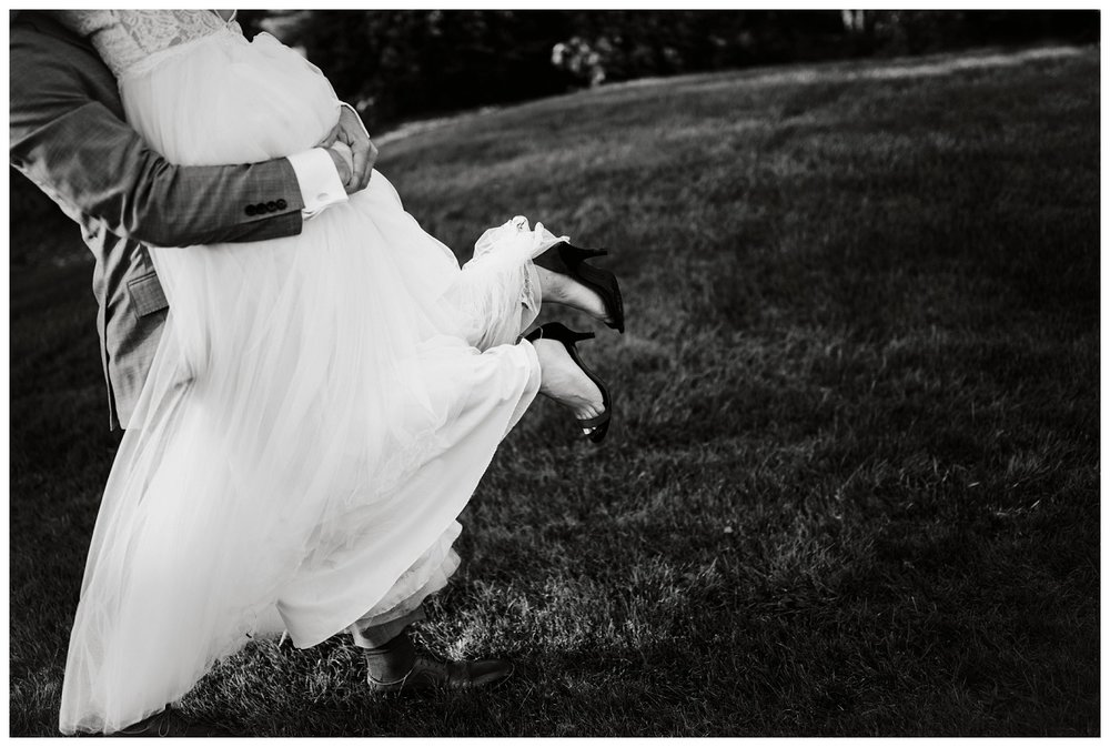 Thorncreek Winery Wedding_0140.jpg