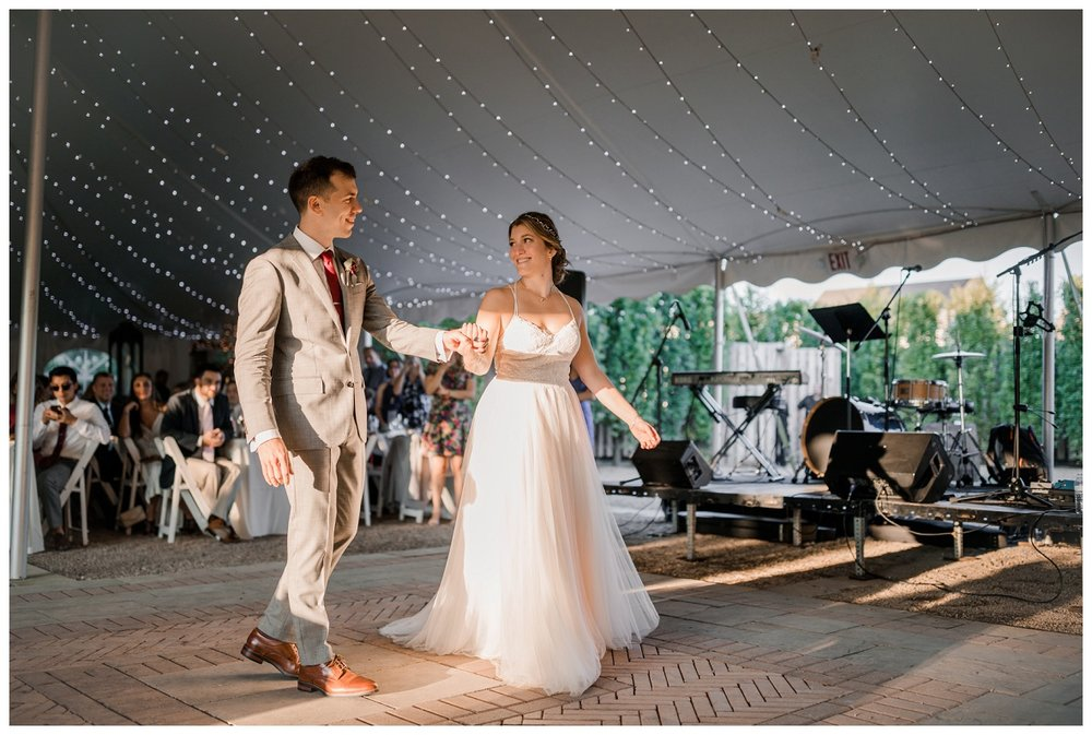 Thorncreek Winery Wedding_0143.jpg