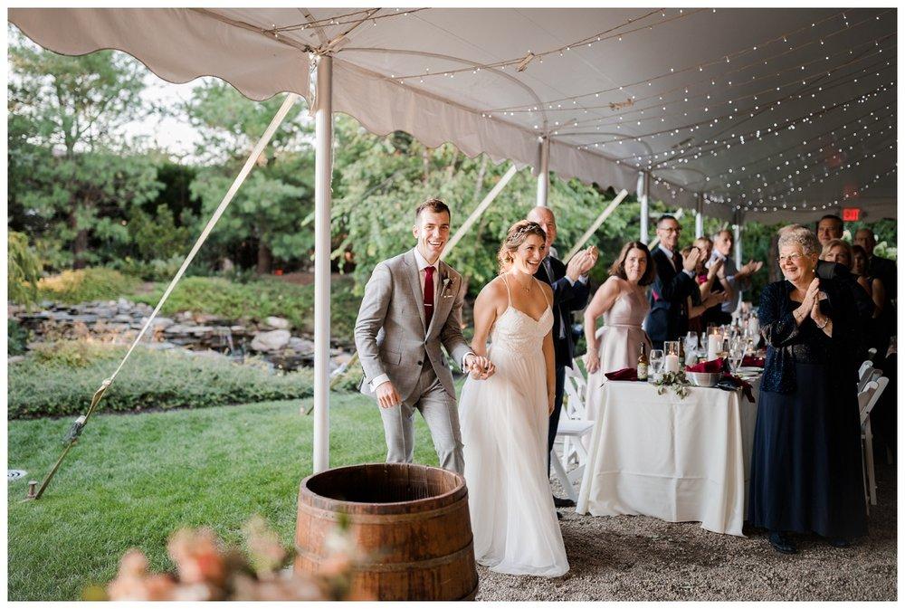 Thorncreek Winery Wedding_0142.jpg