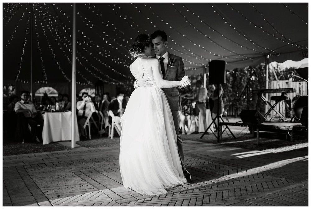 Thorncreek Winery Wedding_0144.jpg